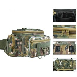 $enCountryForm.capitalKeyWord Australia - Multifunctional Fishing Tackle Bag Large Capacity Lure Fishing Tackle Pack Outdoor Shoulder Bags 34x17x16cm #664277