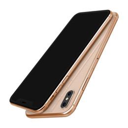Опт 1: 1 Фиктивная Поддельная Для Apple iPhone X XR XS XS Max Модель Сотового Телефона Не Работает