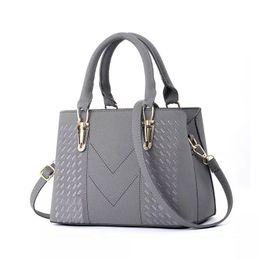 $enCountryForm.capitalKeyWord UK - brand Designer fashion shoulder tote Bag bags women PU handbags purse