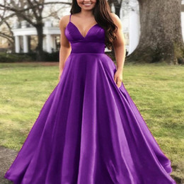 Wholesale robes for women resale online - luxury Pink royal blue Evening Dresses African Saudi Arabia Formal Dress For Women Sheath long Prom Gowns Celebrity Robe De Soiree