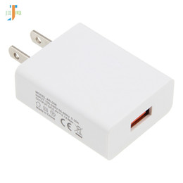 SamSung a3 cable online shopping - 50pcs Charger Travel Wall Adapter V A Charge Micro USB Cable For Samsung Galaxy S6 S7 Edge J3 J5 J7 Note A3 A5 A7 Xiaomi Huawei