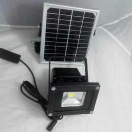 $enCountryForm.capitalKeyWord Australia - 10W solar light with 2M cords switch camping light with switch dimming IP65 solar powered LED flood
