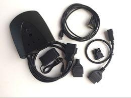 $enCountryForm.capitalKeyWord Canada - Best for for Honda HDS cable V3.102.004 HDS HIM Diagnostic Tool For Honda diagnostic tool forHonda diagnostic HDS easy key maket