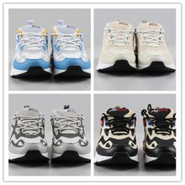 $enCountryForm.capitalKeyWord Australia - Half palm really cushioned sneakers Multiple colors to choose Men's Basketball air cushion Sports shoes Light and comfortable