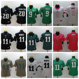 another chance 049ac f5faf Eagles Black Jersey Online Shopping | Eagles Black Jersey ...