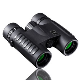 $enCountryForm.capitalKeyWord UK - Outdoor Adult Children's Equipment Camping Supplies 8x 21 Binoculars Telescope Hunting Telescope Zoom Bak4 Prism Optics