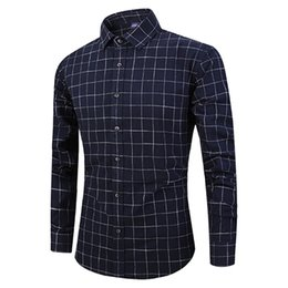 Shop Good Shirt Brands Uk Good Shirt Brands Free Delivery To Uk