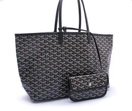 Designer Fashion Women Luxury Bag Lady Borse Borse Borsa a tracolla casual Tote Bag con piccolo portafoglio in Offerta