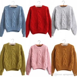Free Knitting Patterns Ladies Sweaters Online Shopping Free