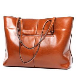 Black Bags For Sale Australia - Hot Sale Fashion Vintage Handbags Women bags Designer Handbags Wallets for Women Leather Chain Bag Crossbody and Shoulder Bags 19CM