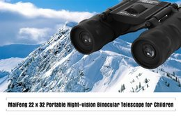 $enCountryForm.capitalKeyWord Australia - 22X32 binoculars eyepiece zoom 1500 500m folding night vision binoculars for camping
