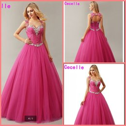 32e0bd75881c0 Hot Couture Dresses Online Shopping | Hot Couture Dresses for Sale