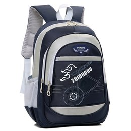 NEW Backpack School Bag Polyester Fashion School Bags For Teenage Girls and  Boys High Quality Backpacks Kids Baby s Bags 6cd367bdf9