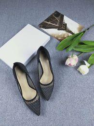 $enCountryForm.capitalKeyWord Australia - European top designer classic high-heeled heels women shoes patent leather pointed toe pumps shoes free shipping ks19011806