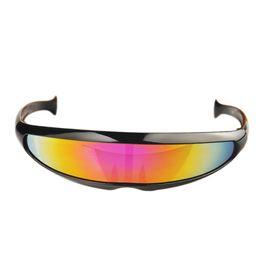 $enCountryForm.capitalKeyWord UK - Sunglasses Ski Cycling Eyewear ABS Comfortable Windproof Eye Glasses Professional Anti-UV Snowboard Goggles Dustproof Anti-Fog