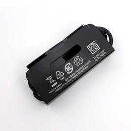 Оригинал OEM качество USB Type C Кабель 1.2M 2A БЫСТРО зарядное устройство кабель для Samsung Galaxy Note 10 S10 S10e S10P EP-DG970BBE на Распродаже