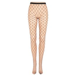 f0b5166904613 Sexy Women 3 Color Sexy Fishnet Tights Solid Color One Size Pantyhose  Tights Fashion Style For Woman