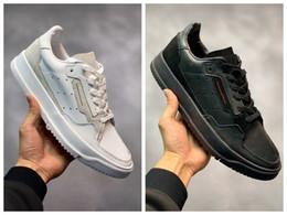 dc3ab6cd5 Yeezy Season 7 Nueva marca Season 7 19ss 7s fashion luxury Grey black  Hombres Seankers Calzado de running Para hombres entrenadores chaussures  diseñador ...