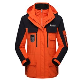 $enCountryForm.capitalKeyWord Australia - men winter jackets plus velvet warm windproof parkas mens hooded coats outwear overcoat Winter Jackets Casual Parkas
