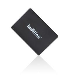 SSD HDD 2.5 SATA3 SSD 120GB SSD 240 GB 480GB 1TB 512GB Internal Solid State Hard Drive For Laptop Hard Disk Desktop on Sale