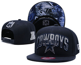 $enCountryForm.capitalKeyWord Australia - New Arrival top Sale Baseball Fitted Hats Mens,Sport Hip Hop Fitted Caps Womens,Fashion Cotton Casual Hats