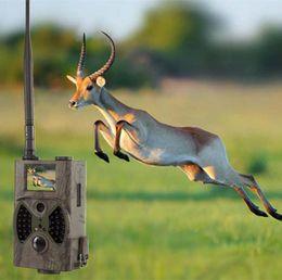 $enCountryForm.capitalKeyWord Australia - Suntek HC300M Hunting Camera 2G GPRS MMS SMTP SMS 12MP 1080P PIR Sensor Sight Angle Wildlife Trail Camera