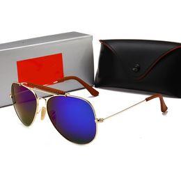 China 3422 designer sunglasses for men women sunglasses for women sun glasses men brand designer luxury glasses luxury sunglasses mens glasses supplier titanium frames for women suppliers