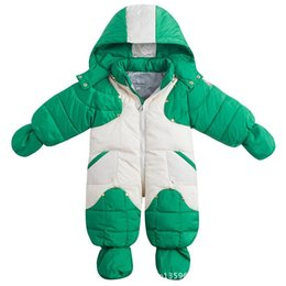 882dd9d52549 Shop Baby Bear Outfit Winter UK