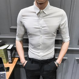Mens Summer Business Casual Fashion Australia New Featured Mens