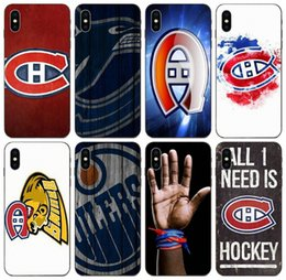 samsung k8 UK - [TongTrade] Montreal Canadiens Wood Case For Apple iPhone 11 Pro Max X Xs 8 7 6 5 4 Galaxy J5 J7 Prime Pro Huawei P9 Lite LG K8 Custom Case