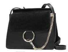 hot girls strings bag Australia - Wholesale-high quality top women New Fashion Hot Selling 4 Colors Women Shoulder Bag Genuine Leather Women Bags Cow Leather x2