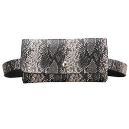 5076d9f228 Shop Snake Bags Purses UK | Snake Bags Purses free delivery to UK ...