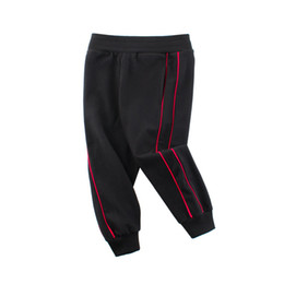 $enCountryForm.capitalKeyWord UK - 2 to 8 years boys summer sport pants, girls children fashion trousers, baby kids & teenager boutique clothing, 2AZB812LG-07, wholesale