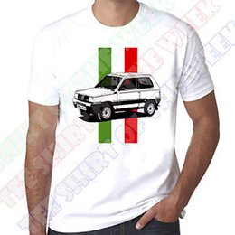 $enCountryForm.capitalKeyWord Australia - PerUnisexnalised Number PlateUnisexpANDA 4X4 Italian flag mens 100 cotton T shirt