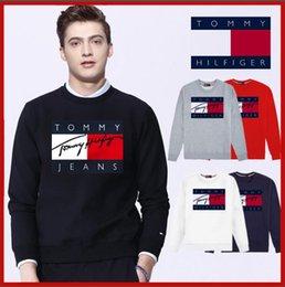 $enCountryForm.capitalKeyWord NZ - men &#84ommy Hoodies Casual sport Jackets Men's Women's Hoodies & Sweatshirts Long Sleeve Hoodie Mens Womens Polos Shirts Sweater Sportwear