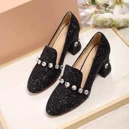 woman shoes sale NZ - Hot Sale- designer dress shoes Luxury women Dress Shoes 2019 new womens Casual Shoes womens Loafers Superstar Luxury Designer Shoe with box