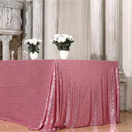 sequin tablecloth wholesale australia new featured sequin rh au dhgate com