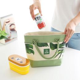 VeraStore Thermo Cooler Bag Geladeira Isolamento Térmico Lunch Bags Picnic Comida Icepack Cold Freezer Totebags Fresco Mantendo em Promoção