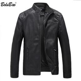 $enCountryForm.capitalKeyWord Australia - Brand Motorcycle Leather Suede Jackets Men Autumn and Winter Leather Clothing Men Leather Jackets Male Casual Coats