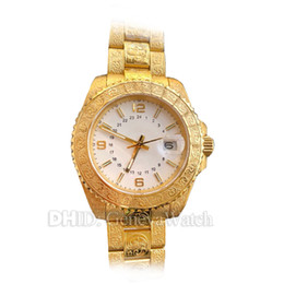 Designer Crystals Australia - Datejust Mechanical Automatic Watch Luxury Gold 316L Stainless Steel Case Designer Bracelet Sapphire Crystal Classic Wristwatches Waterproof