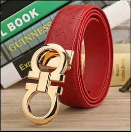 Discount Leather Belts Men NZ - 2019 Top fashion designer ladies and men belt crazy rush limit clearance discount sale countdown hot brands wholesale free shipping
