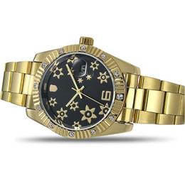 $enCountryForm.capitalKeyWord UK - 2019 Men's Business Wristwatches Stainless Japan Movt Quartz Battery Waterproof Casual Luxury Women Wrist Watch Clock Top Brand Name 12