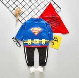 08c1bc1a7 Boys Superman Clothes Australia