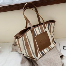 $enCountryForm.capitalKeyWord Australia - 2019 New Tote bags Handbags Canvas bag shoulder bag Casual Tote Strap Cross body bags Female Bolsa Sacs Saj kaxiu 8