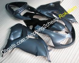 $enCountryForm.capitalKeyWord Australia - TL1000 R Cowling Body Parts For Suzuki TL1000R TL 1000R 1998 1999 2000 2001 2002 2003 ABS Plastic Motorcycle Fairing Kit (Injection molding)