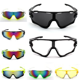 sunglasses riding glasses Australia - Top quality Radar Pitch sunglasses Polarized glasses bike sun glass mens sports glasses riding glasses frame outdoor Cycling Eyewear