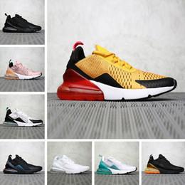 $enCountryForm.capitalKeyWord Australia - 2019 Cushion Sneaker Designer Shoes Running Shoes Trainer Off Road Star Iron Sprite Tomato Man General For Men Women