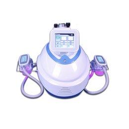 $enCountryForm.capitalKeyWord Australia - Multifunctional 5 in 1 cryolipolysis Cryo fat freeze weight loss Slimming medical beauty machines RF cavitation products