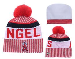 $enCountryForm.capitalKeyWord Australia - new simple Beanie Hat for Men Women Red Winter Skullies Warm Gravity Falls Cap Gorros Female Cap