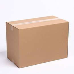 Public Box Australia - If Need original shoes box,you should pay 1 US Dollars Extra fee